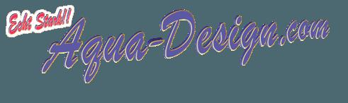 Aqua-Design.com